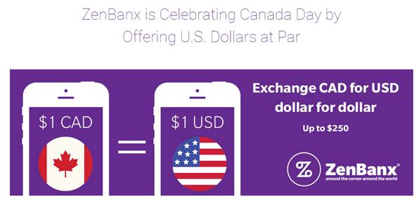 Zen Banx June 1 2015