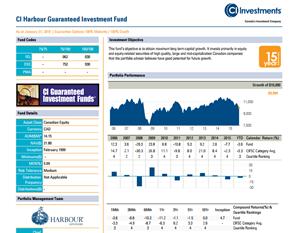 CiInvestmentsfund 2